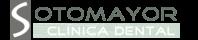 Sotomayor Clínica Dental - Sonríe Huelva!